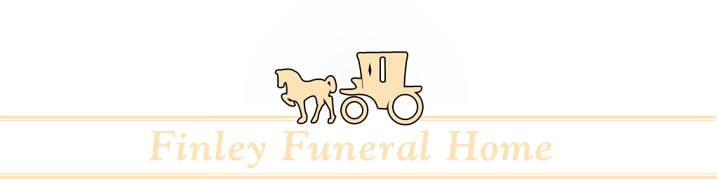 Finley Funeral Home