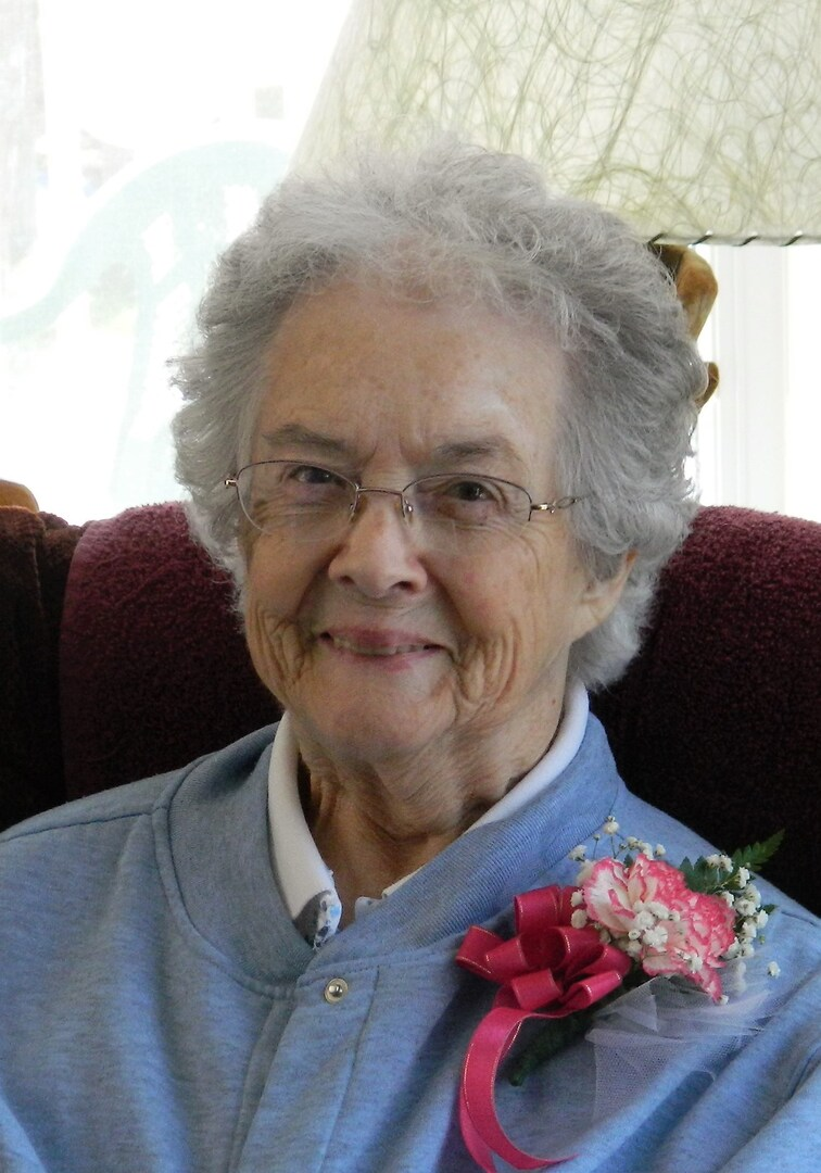 Beverly Berry Obituary - Livermore Falls, Maine | Finley